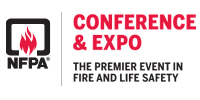 LOGO NFPA Conference